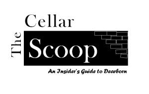 cellarscoop