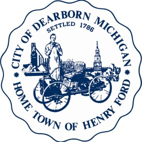 seal_dearborn