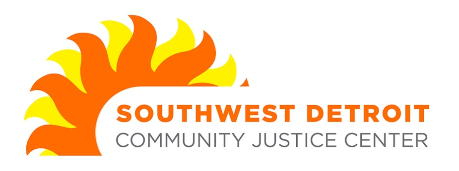 SDCJC Updated Logo