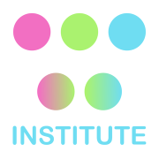 W Institute