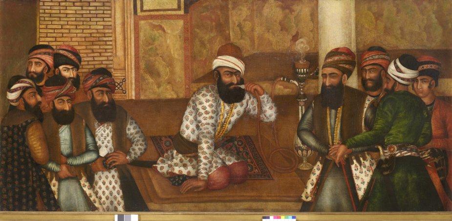 Karimkhan