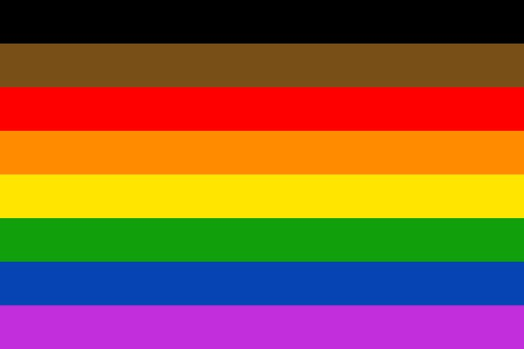 Flag.2e16d0ba.fill-735x490