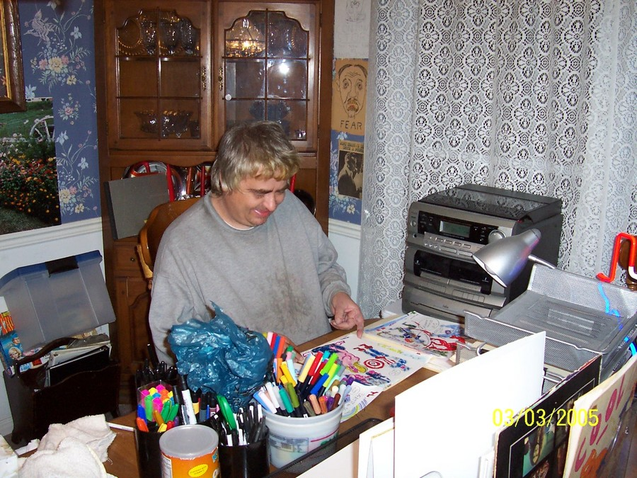 daniel_johnston_drawing