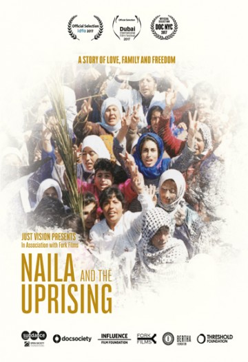 Naila-and-the-uprising-360x526