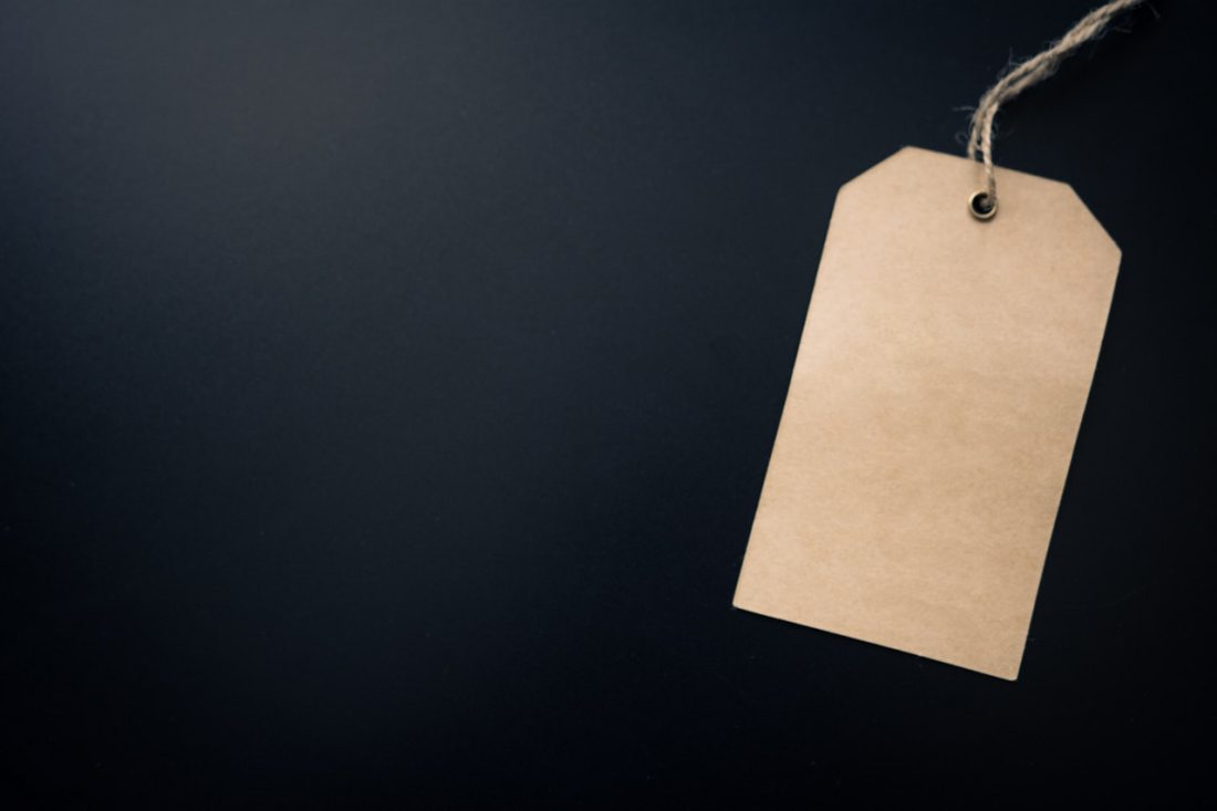 Black Friday Deals Excel Sheet – Dearborn Blog