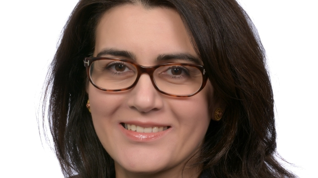 diana-abouali.jpg