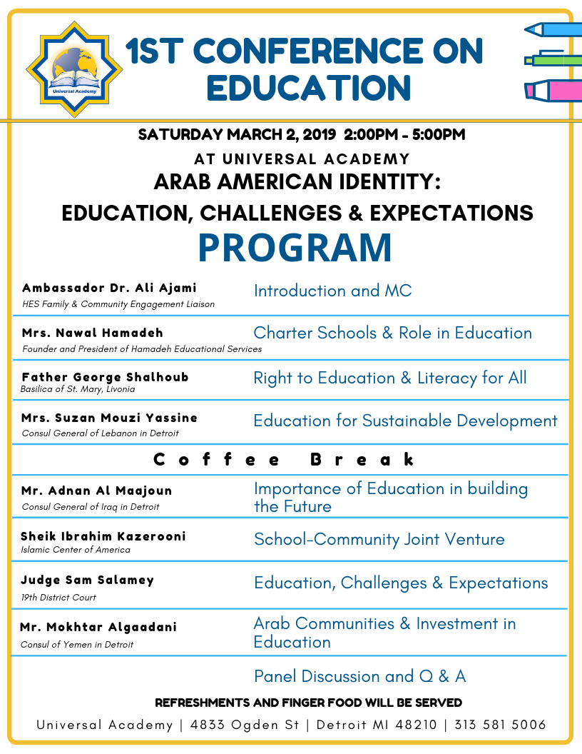 Copy of Program ED CONF 2-5-19 (3).png