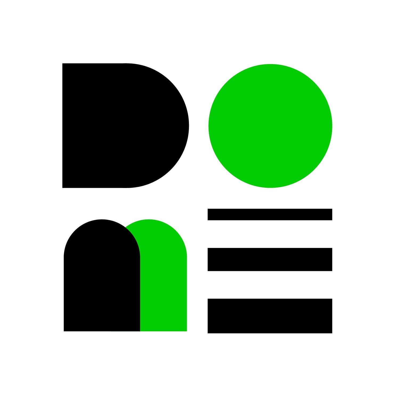 Dearborn Open Mic logo
