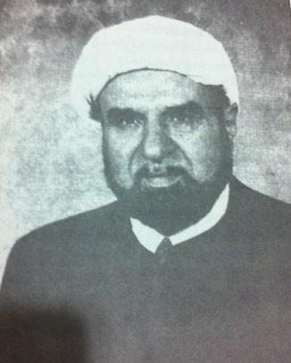 محمد جواد شري .JPG