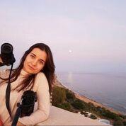 filmmakeral kateab